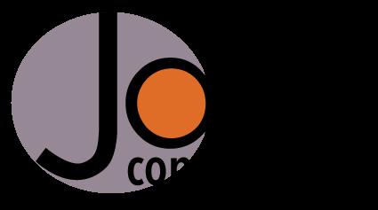 CJC_Logo_137-8_46-1_CS5
