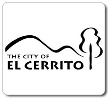 ElCerrito_Logo