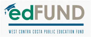 ed-fund-logo
