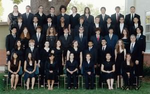 2007-08 Symphonic Band copy