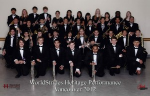 2011-12 Wind Ensemble @ Vancouver copy